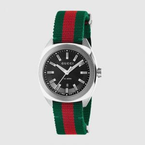 446009_I1820_8652_001_100_0000_Light-Orologio-GG2570-41mm